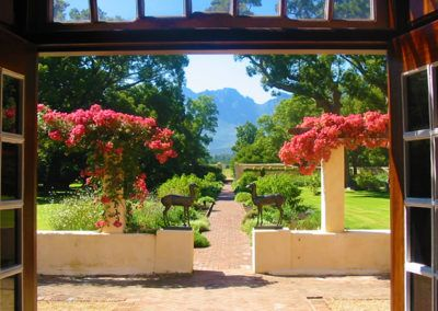 Signature-Routes-winelands-2