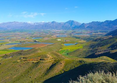 Signature-Routes-winelands-off-the-beaten-track