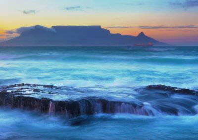 Signature-Tours-Header-Image-table-mountain